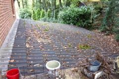 Renovatie woning te Otterlo